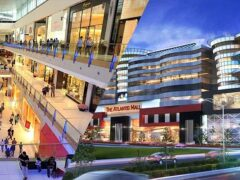 explore-and-see-the-best-shopping-places-in-pakistan