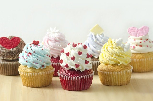 9-reasons-why-online-cake-order-is-a-better-option