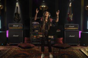 Na-Tutteya-Ve-Sehar-Gul-Khan-coke-studio-2020