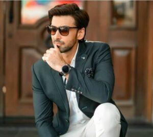 Sami-Khan-best-pakistani-actor