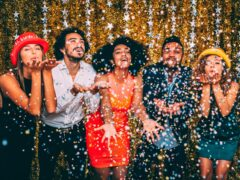 Some Amazing New Year Celebration Ideas To Bring Your Parent's Childhood Memories Back-min
