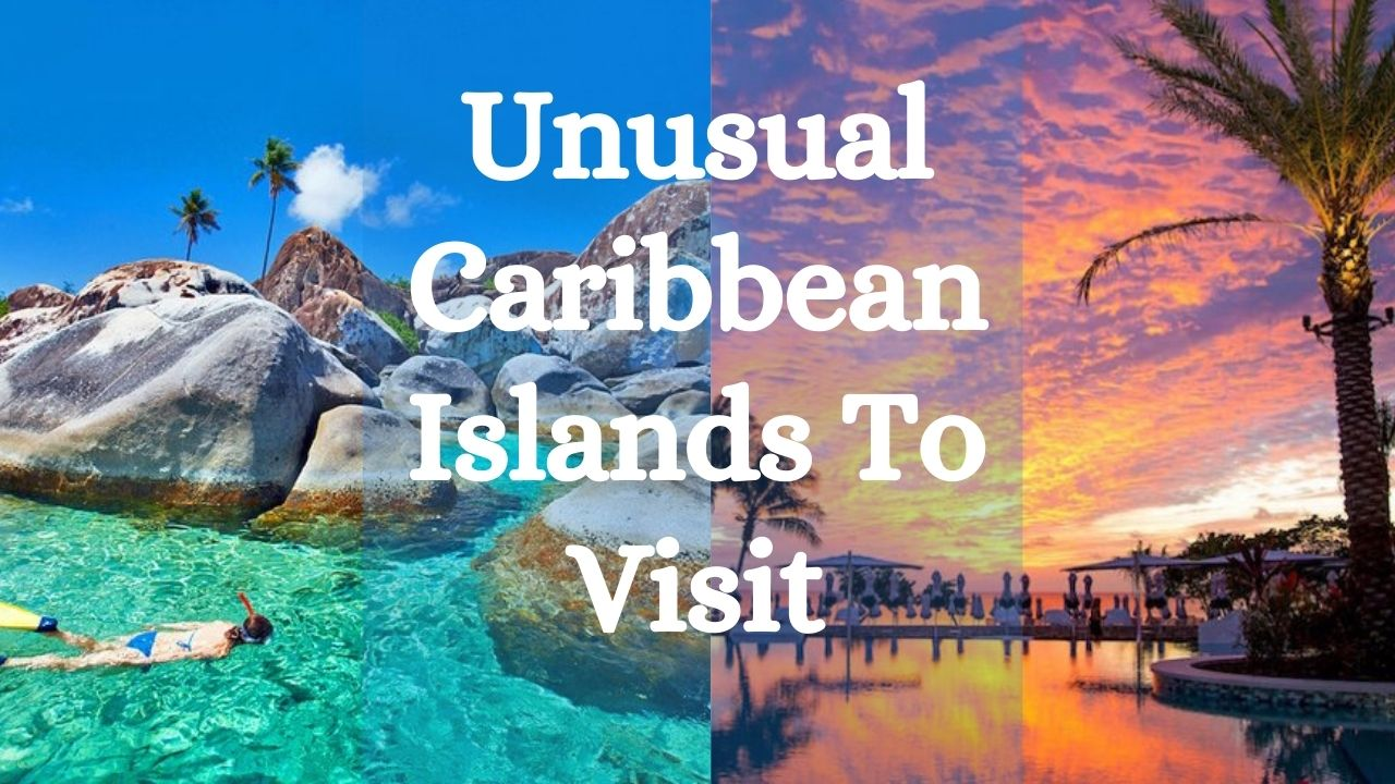 amazing-caribbean-islands-to-visit