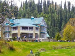 best-8-places-to-visit-in-winter-in-pakistan1