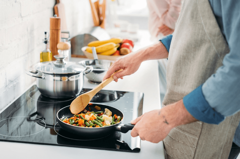 best-cooking-advice-for-potential-chefs-min