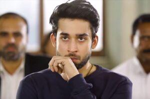 bilal-abbas-pakistani-male-actor