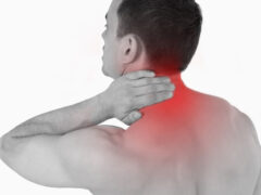 cervical-or-neck-pain