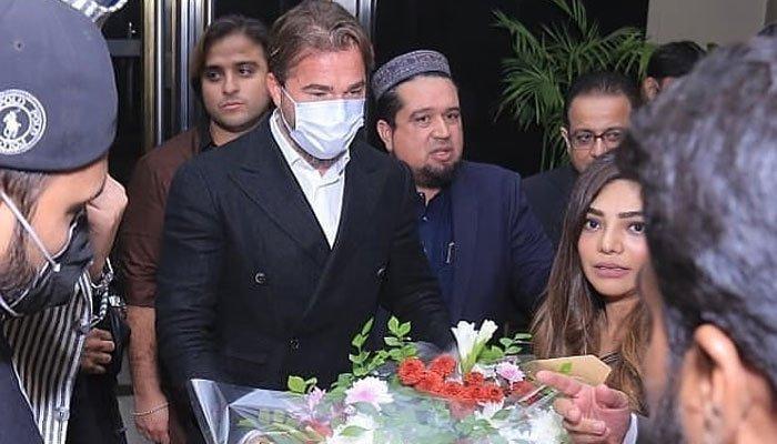 engin-altan-duzyatan-visit-first-time-in-pakistan
