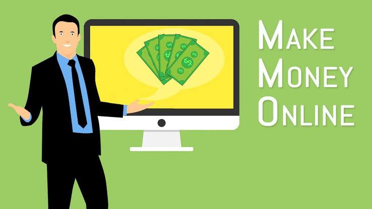 famous-ways-to-generate-money-online