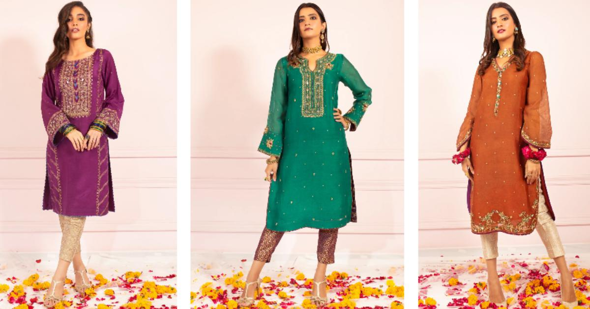 guide-to-choose-best-kurti-for-winter