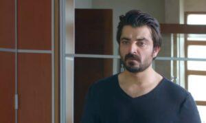hamza-ali-abbasi-actor