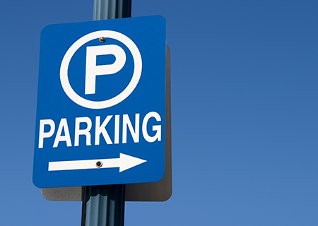 how-custom-parking-signs-could-make-your-life-much-easier