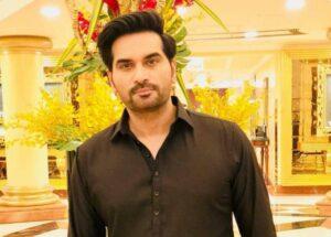 humayun-saeed-talent-pakistani-actor