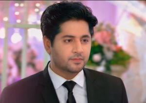 imran-ashraf-pakistani-actor