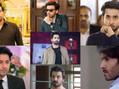 pakistani-male-actors-leading-updated-list