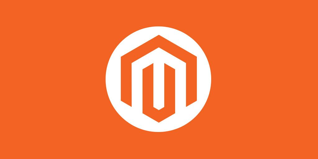 the-beginners-guide-to-magento