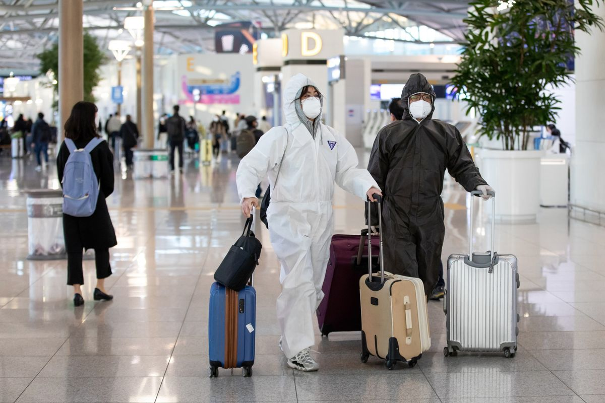 the-covid-pandemic-could-cut-36%-of-business-travel-permanently