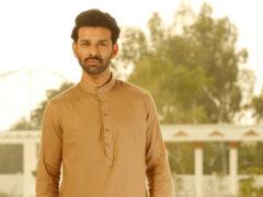 the-finest-gents-kurta-design- offerings-in-pakistan