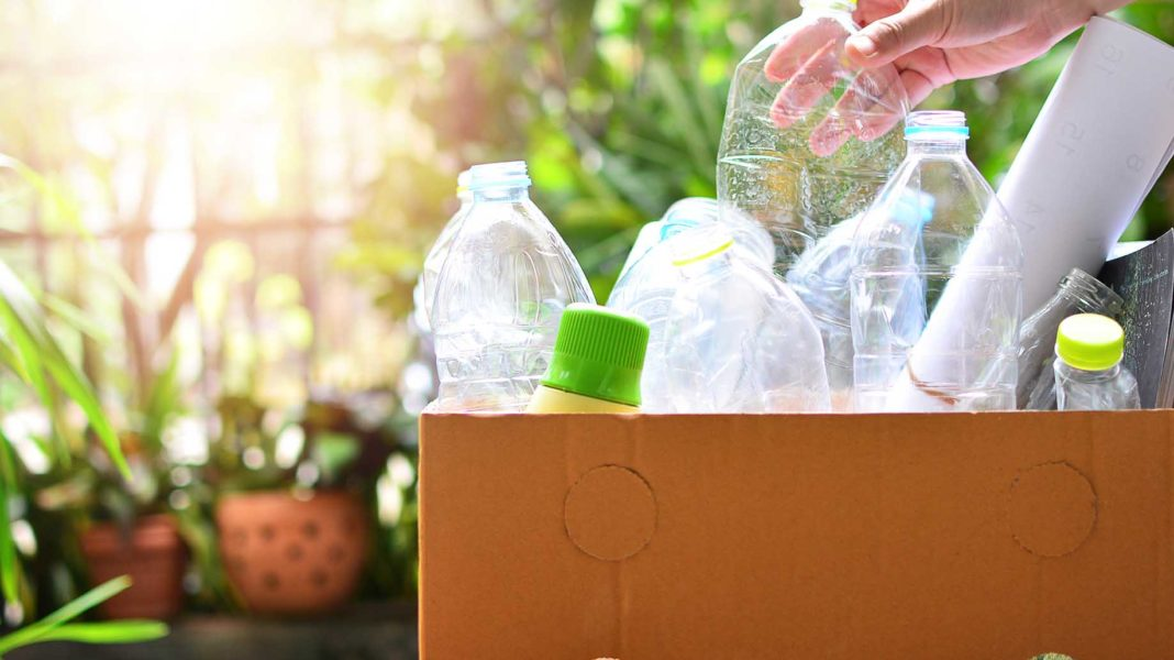 what-are-the-major-items-for-recycling-in-dallas-tx