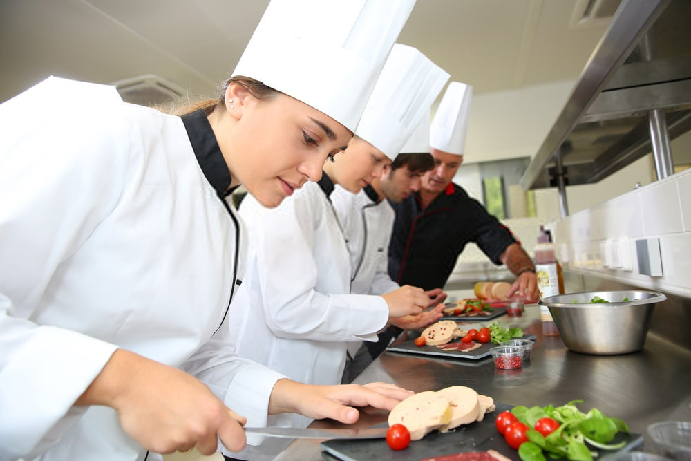 what-you-can-learn-about-meal-preparation