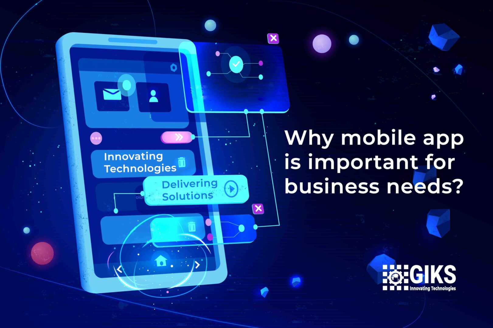 why-mobile-app-is-important-for-business-needs