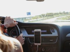5-tips-for-safely-enjoying-a-car-trip-in-2021