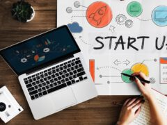 cheap-business-courses-for-starting-a-small-business