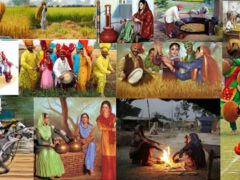 explore-the-traditional-cultural-of-pakistan