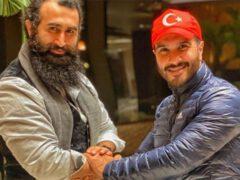 gratifying-meeting-of-turkish-actor-celal-al-with-feroze-khan