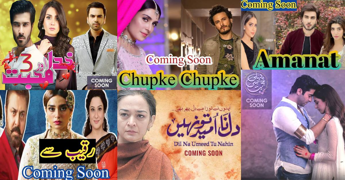 top-upcoming-2021-pakistani-dramas-that-everyone-should-watch