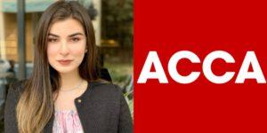 acca-pakistani-student-zara-naeem