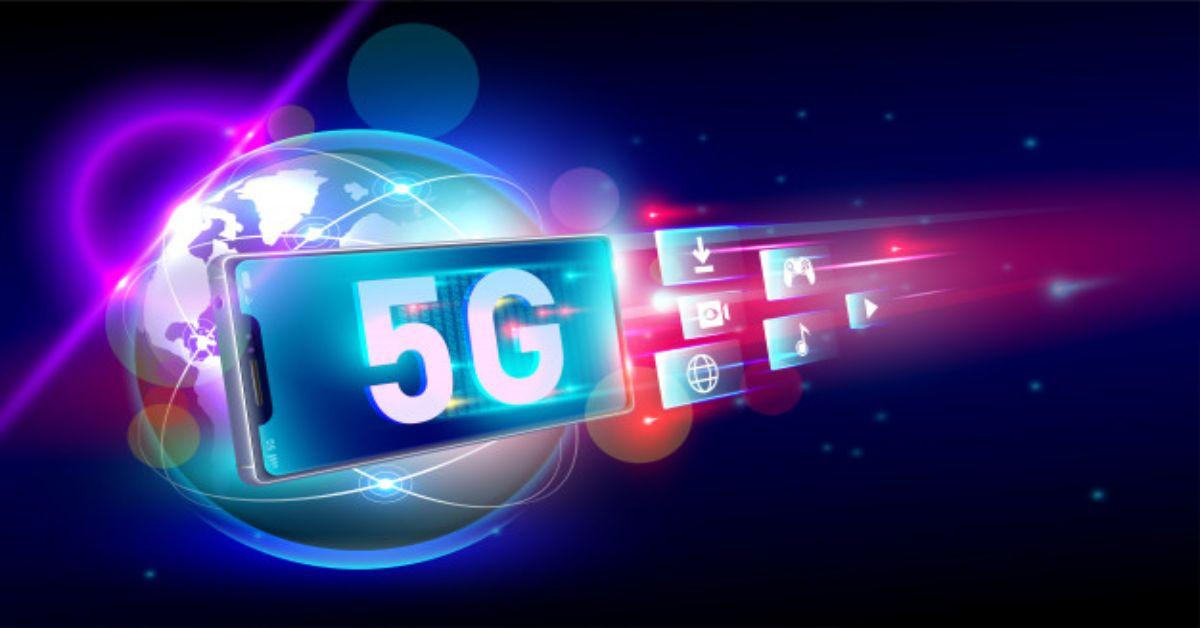 best-for-millimeter-waves-5g-cellular network
