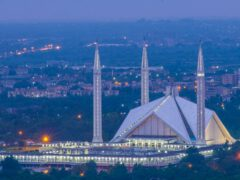 how-to-explore-the-beauty-of-islamabad-pakistan-this-year