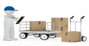 piono-removals-in-adelaide