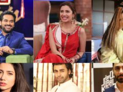 talented-pakistani-actors-who-should-do-more-on-screen-projects