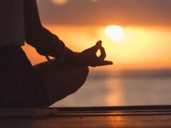 Yoga-really-helps-to-lower-blood-pressure