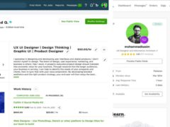 a-successful-story-of-pakistani-student-kasim-on-upwork-and-fiverr