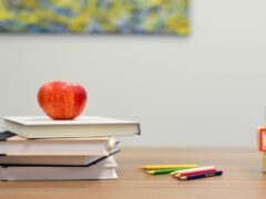advantages-and-disadvantages-of-preschool-in-grapevine