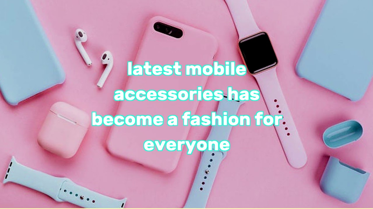 affordable-mobile-accessories-online-in-2021