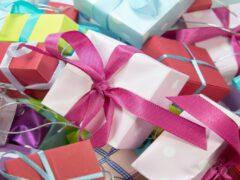 evergreen-gift-ideas-for-celebrations