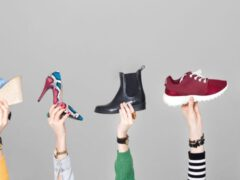 new-trending-womens-shoes-in-2021
