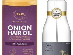 best-hair-serum