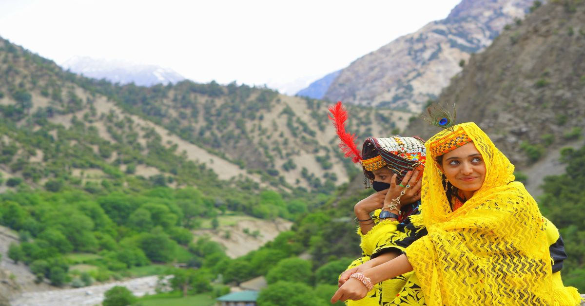 best-places-to-visit-in-pakistan-this-year