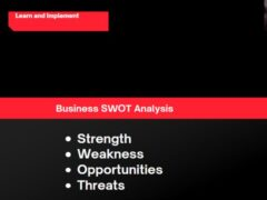 business-swot-analysis-learnand-implementing-in-2021