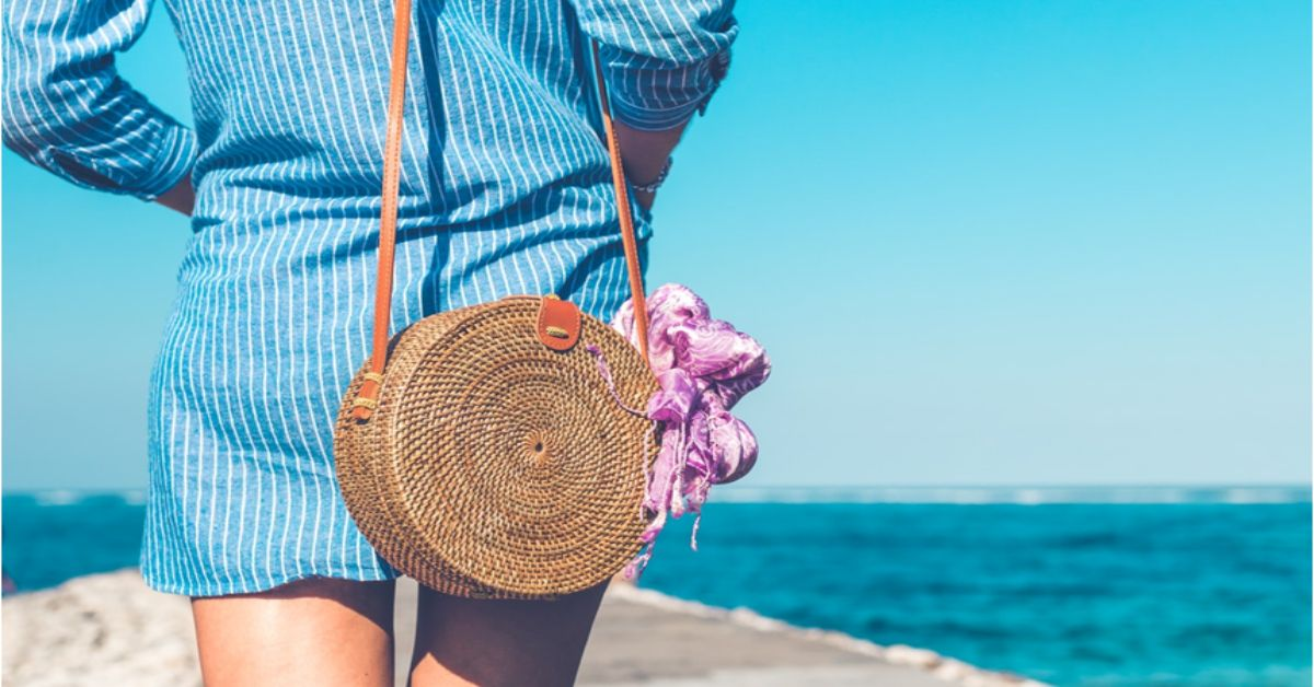 clothing-essentials-for-your-summer-capsule-wardrobe