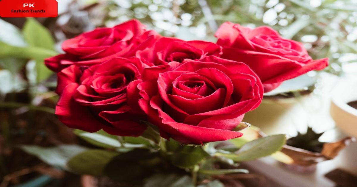 smarts-strategies-for-choosing-best-quality-flowers