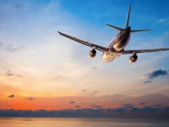 steps-to-booking-a-cheap-flight-online