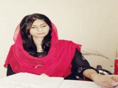 pakistani-youngest-female-self-help-published-book-author