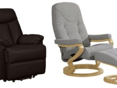 best-room-chair-for-back-pain