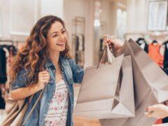best-stylish-clothing-tips-for-women