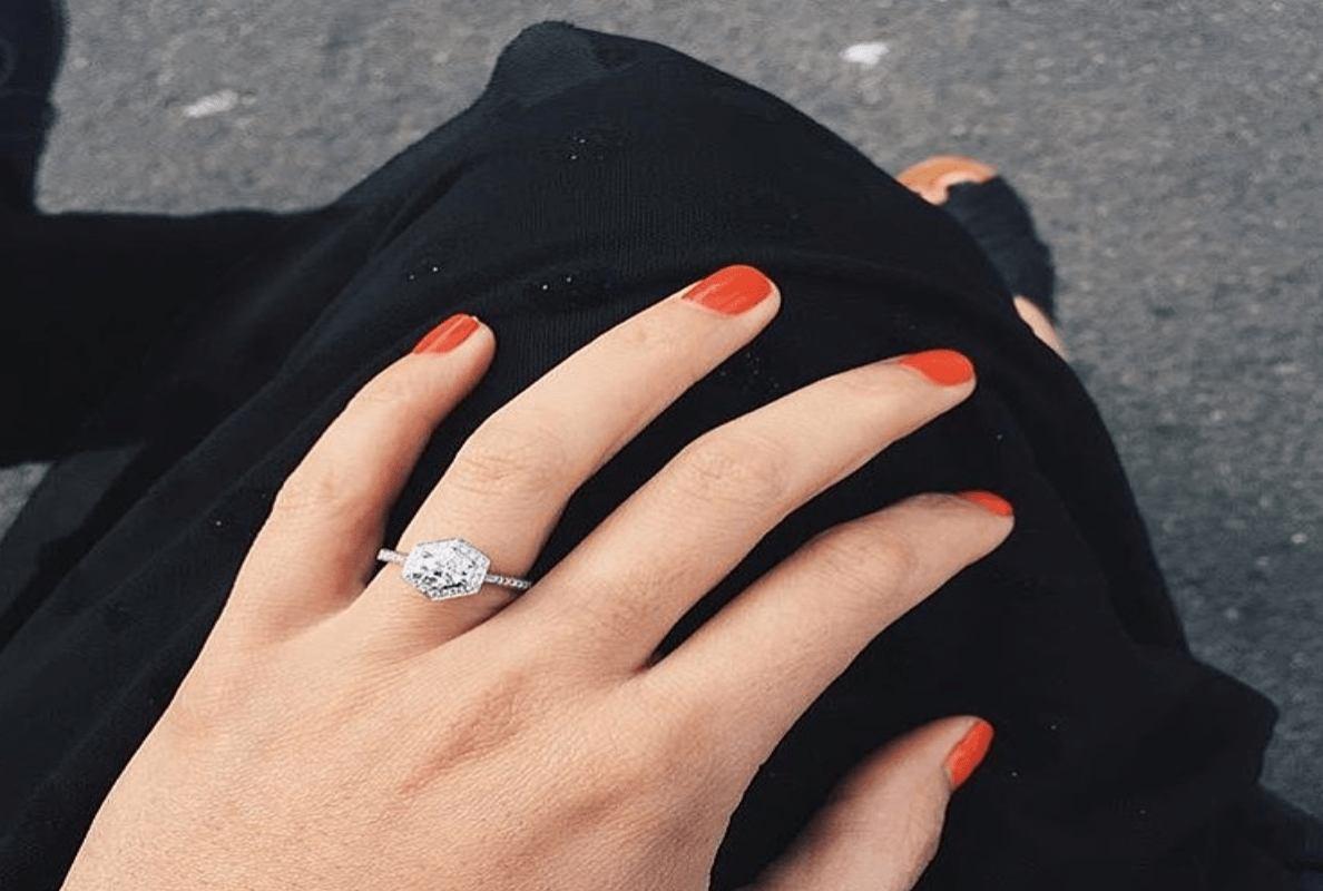 choose-the-best-wedding-ring